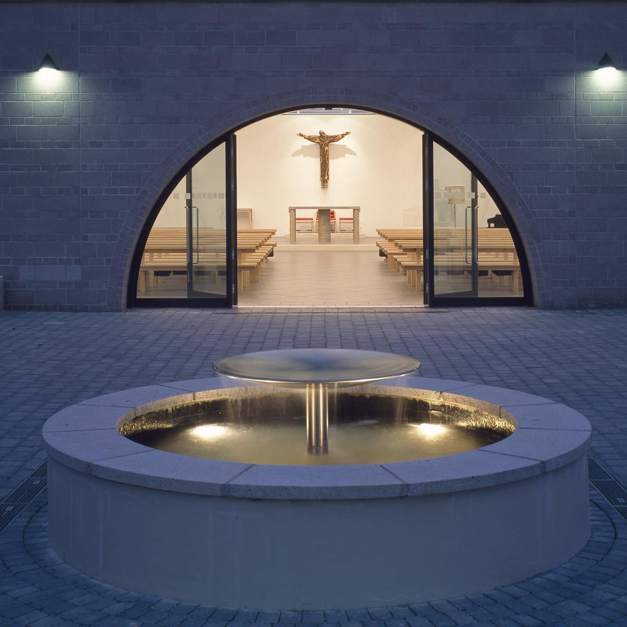 JBKS Architects